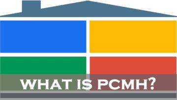 pcmh google